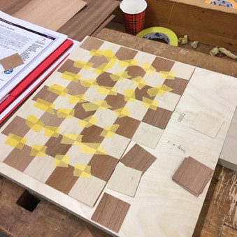 schaakbord fineer.JPG