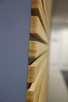 bamboe wand detail.JPG