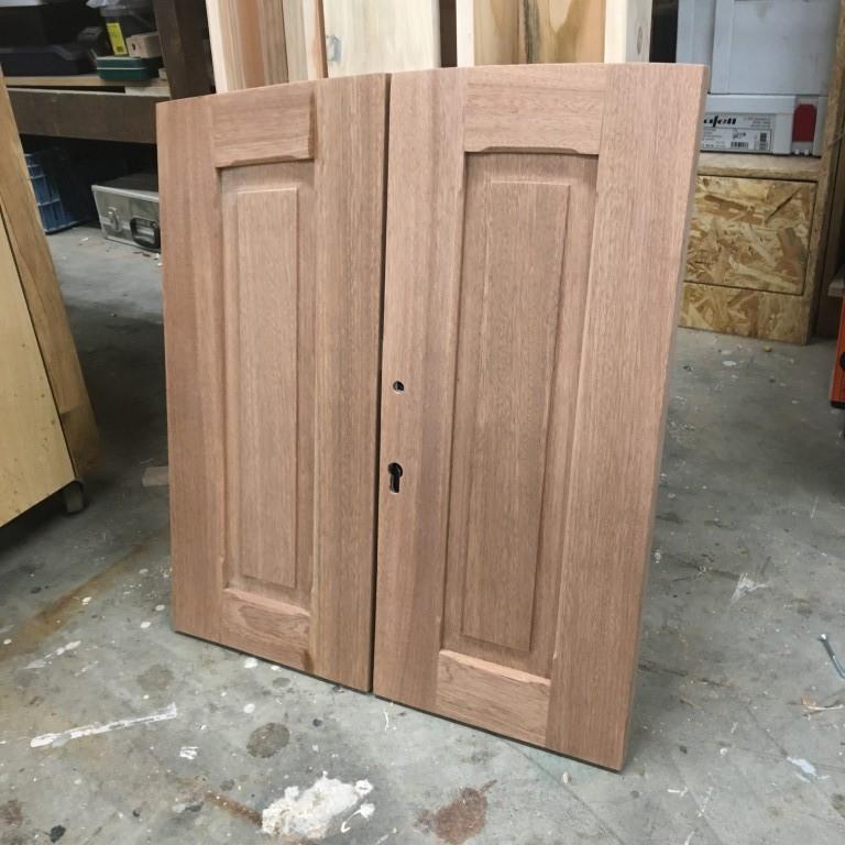 houten deurtjes.JPG