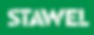 logo Stawel.png