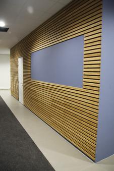 bamboe wand.JPG