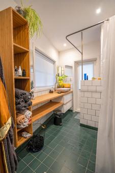 badkamermeubel bamboe.JPG