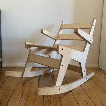 schommelstoel hout.jpg