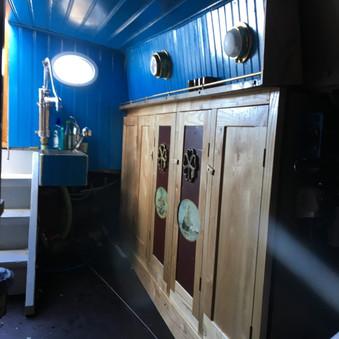interieur schip.JPG