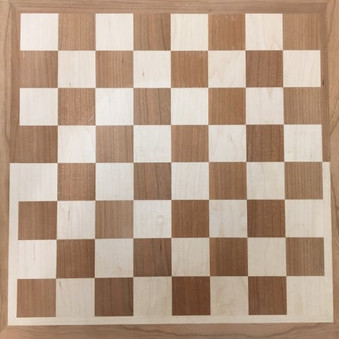 schaakbord.jpg