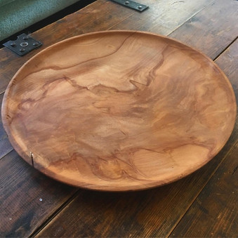 houten schaal.JPG