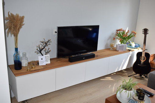 tv-meubel.JPG