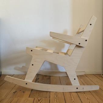 schommelstoel.jpg