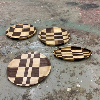 houten borden.jpg