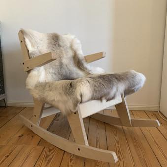 schommelstoel berken.jpg