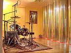 Main drum room_edited.jpg