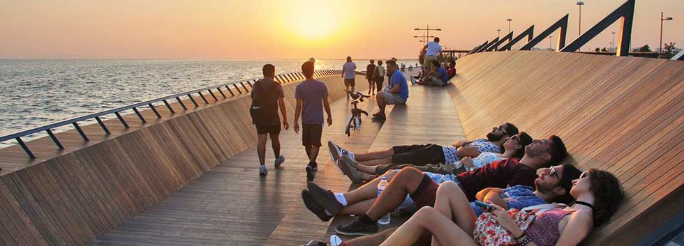 wooden-waterfront-deck.bridge-12.jpg