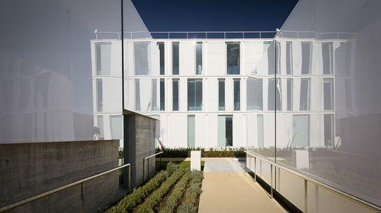 6_a-residential-facility-for-seniors-gue