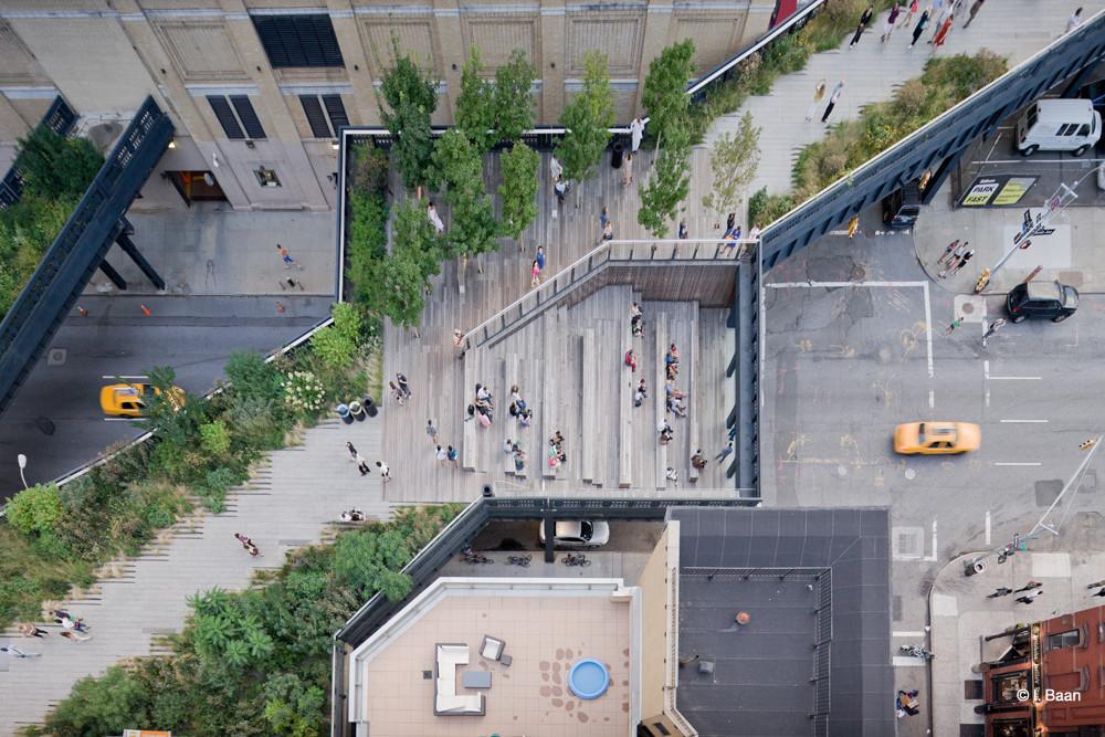 07_Highline_Photography-by-Iwan-Baan.jpg