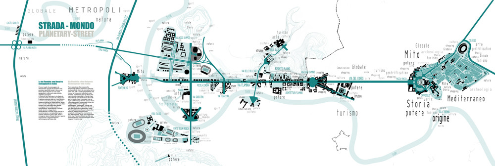 Mappa definitiva 20-11.jpg