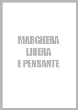 Marghera-web.jpg