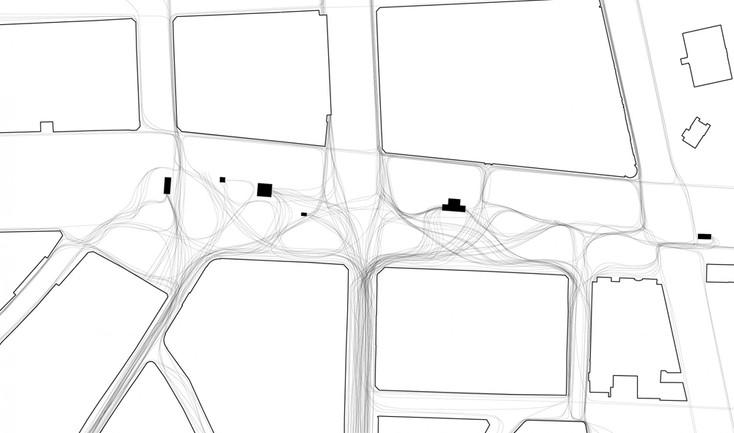 cobe_n__rreport_diagram_020.jpg