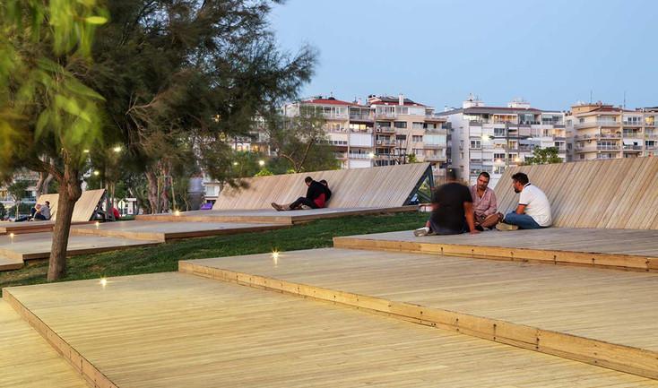 wooden-waterfront-deck.bridge-21.jpg