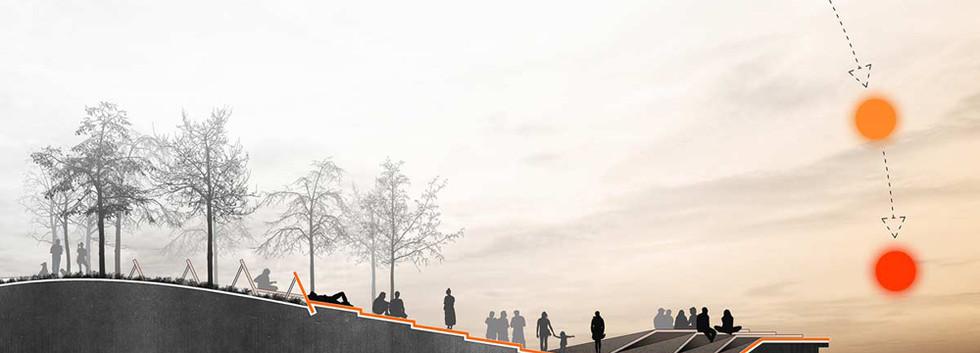 wooden-waterfront-deck.bridge-22.jpg
