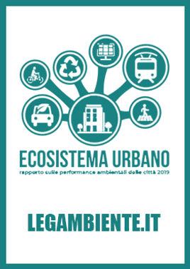 Legambiente-big.jpg