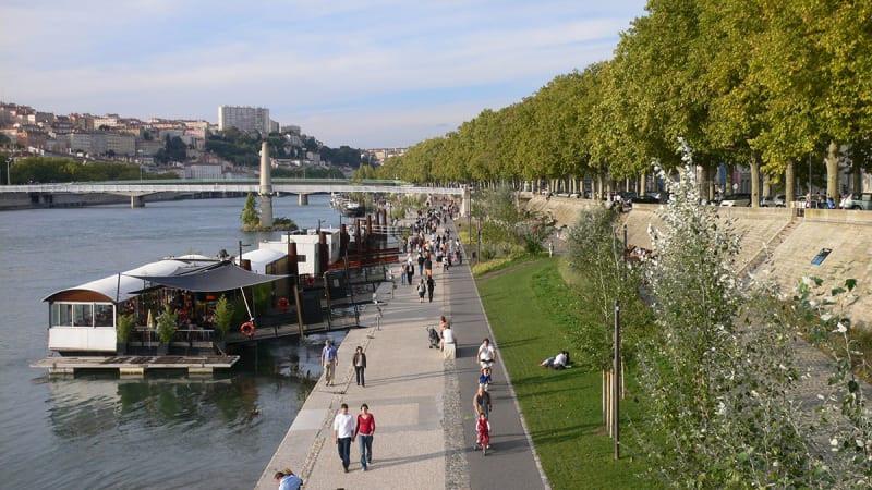 in-situ-les-berges-du-rhone (2).jpg