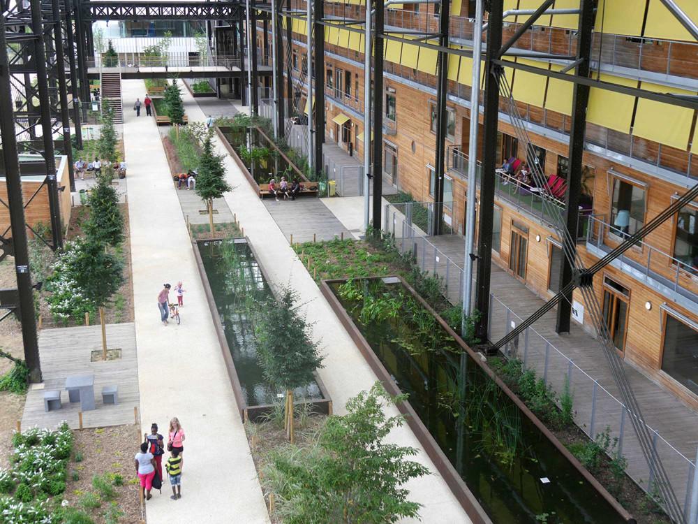IN-SITU_Paris_Rosa-Luxemburg-garden-10.j