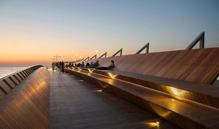 wooden-waterfront-deck.bridge-11.jpg
