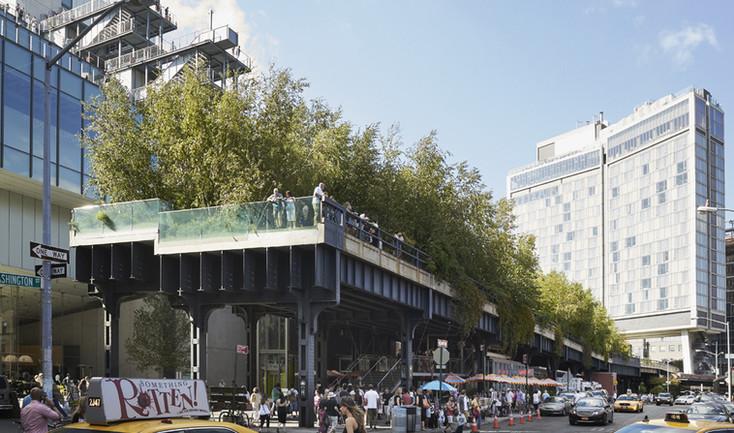 14_High-Line_by-Julien-Lanoo.jpg