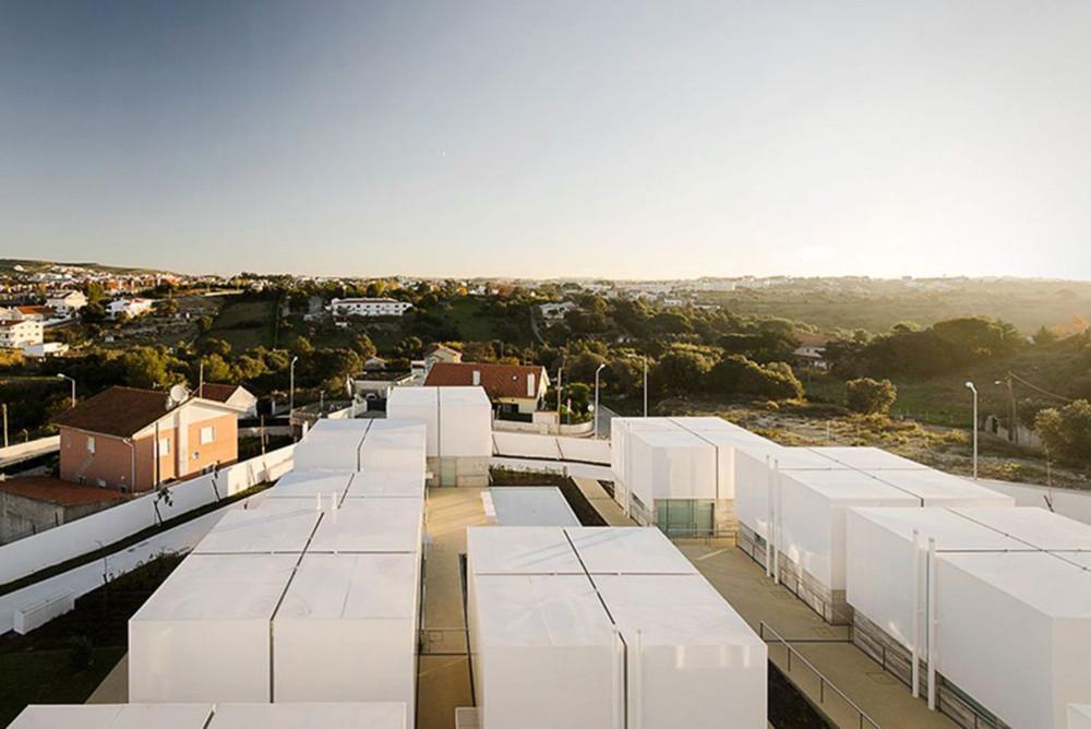 11_a-residential-facility-for-seniors-gu