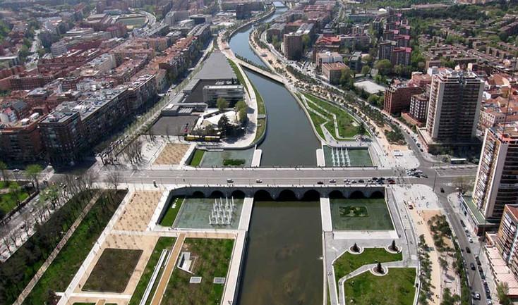 Madrid8.jpg
