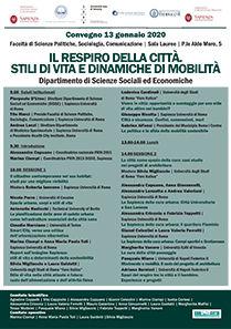 Sociologia Conv.jpg