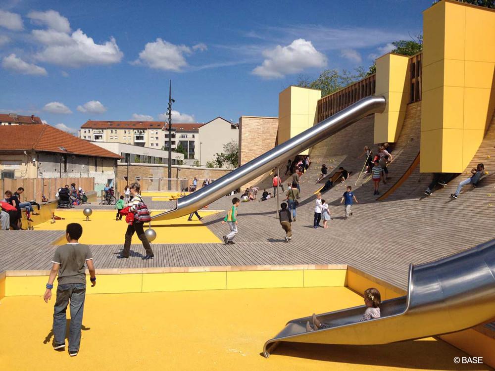 lyon-playground_3_©_BASE.jpg