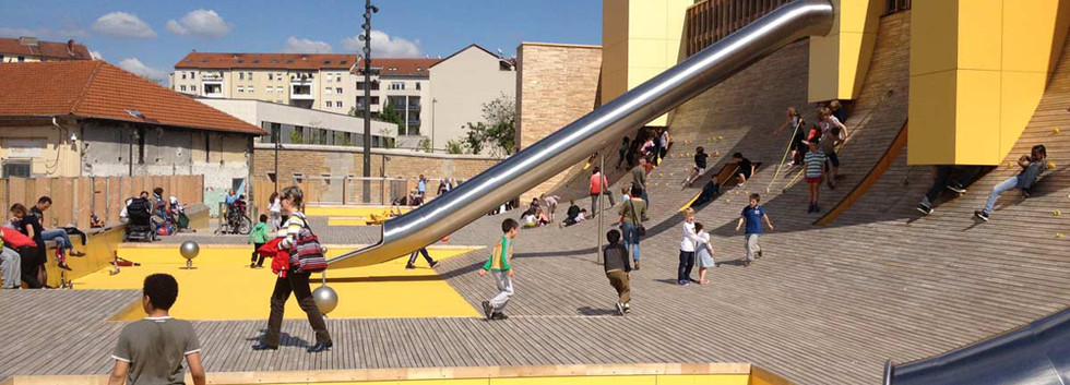 lyon-playground_3_©_BASE.jpg