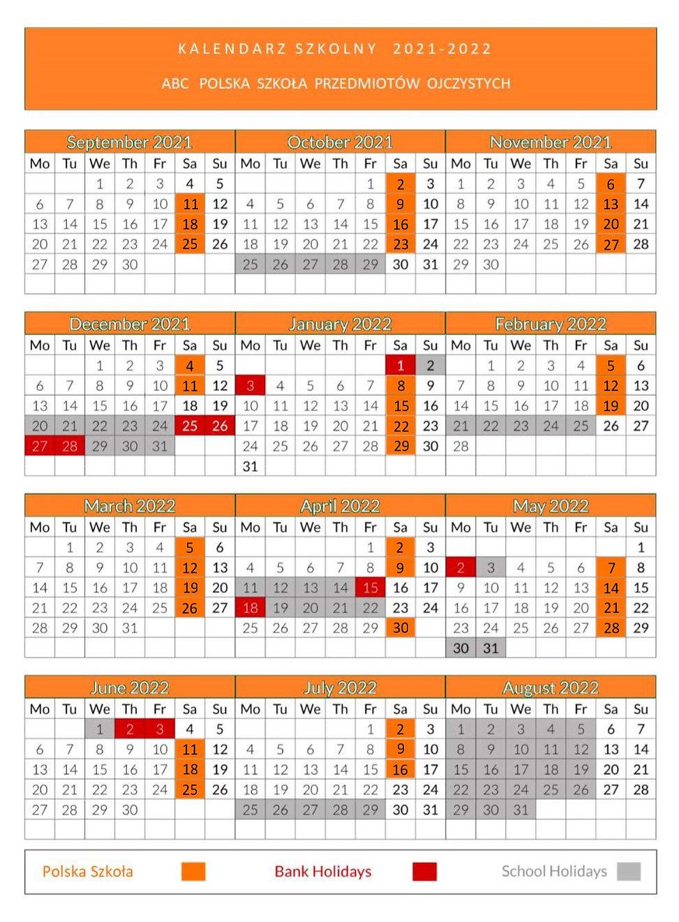 School-Calendar-2021-2022-1024x1448_edit