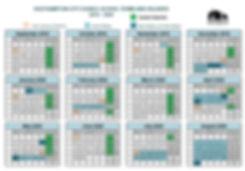 2019-2020 kalendarz szkolny.jpg
