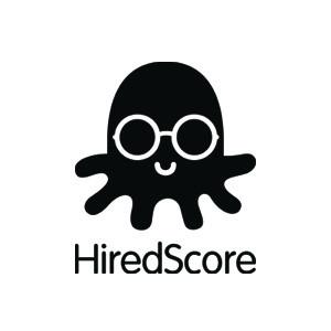 hiredscore.jpg