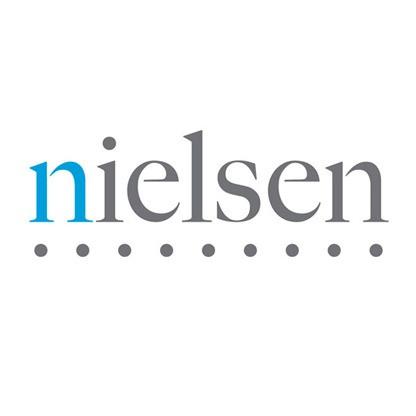 nielsen_416x416.jpg