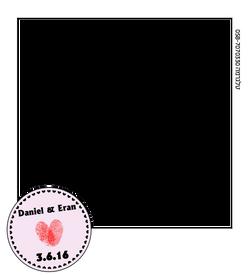 polaroid_030616