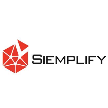 simplify_416x416.jpg