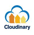 cloudinary_416x416.jpg