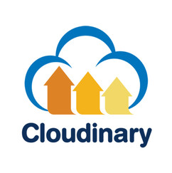 cloudinary_416x416.jpg