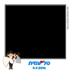 polaroid_040916