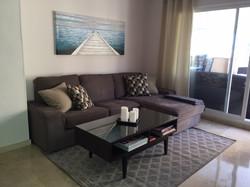 6 - sofa