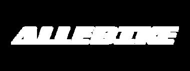 allebike-logo.png