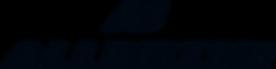 allebike logo.png