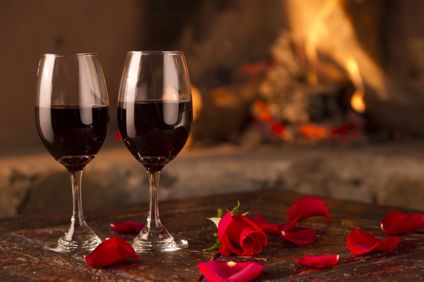 Buy Dinner day Valentines pictures pictures trends