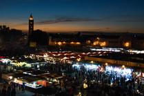 Jemaa el-Fnaa_Marrakech_main_square.JPG