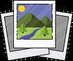 picturesque icon travel blog - explorer