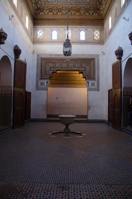 morocco-travel-16---118.JPG