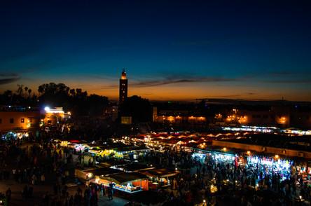 morocco-travel-16---82_edited.jpg